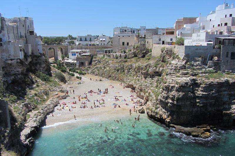 Puglia, Italy02