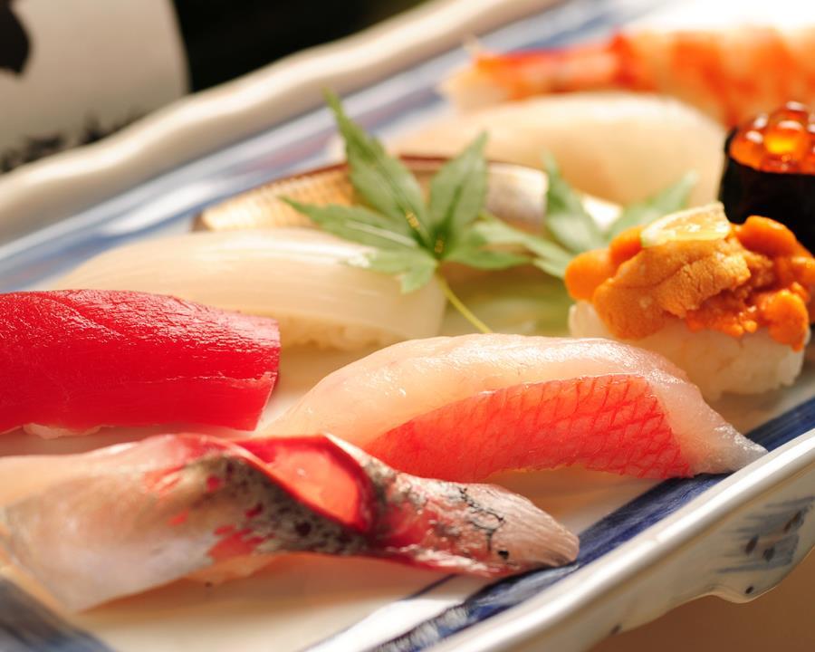 sushi-hinata02