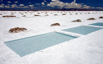 The Salinas Grandes, Argentina01