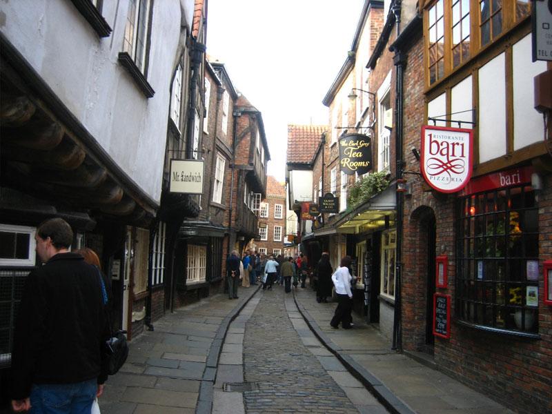 York, United Kingdom02