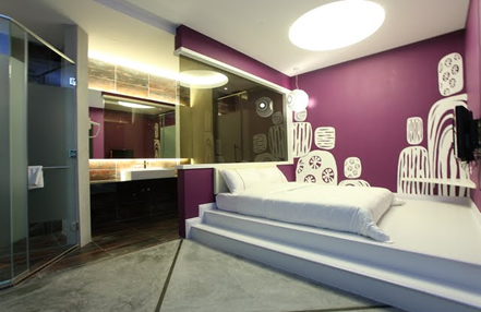 jhotel2