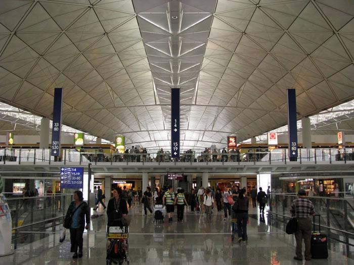 031Hong-Kong-International-Airport