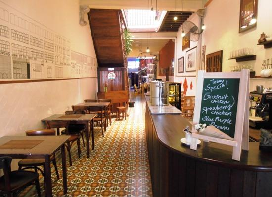 pavilion-coffee-guest-house04