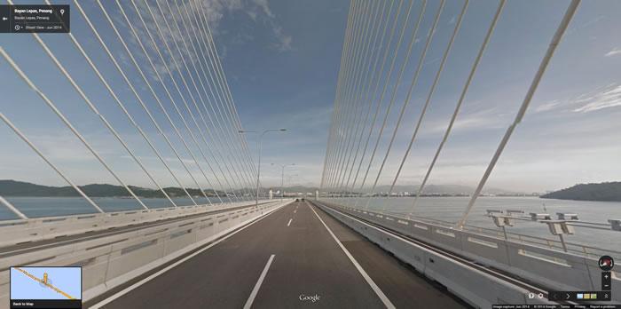 penangbridge2