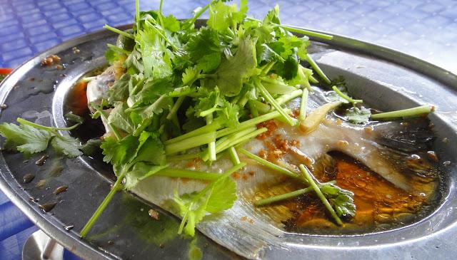 图源:mycloudyland.blogspot.com