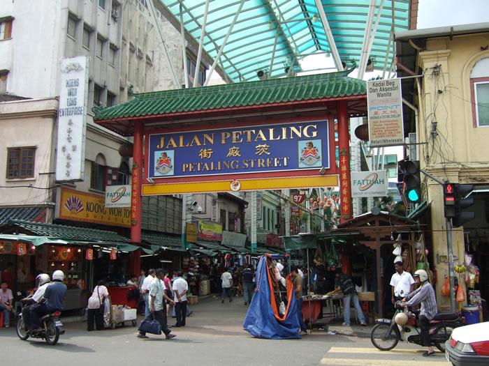 petaling-street-1