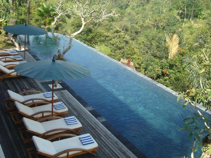 alam-ubud-culture-villas-residences