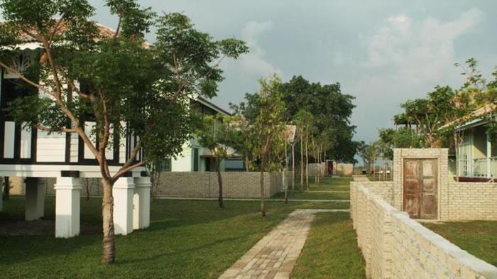 temple-tree-resort-1