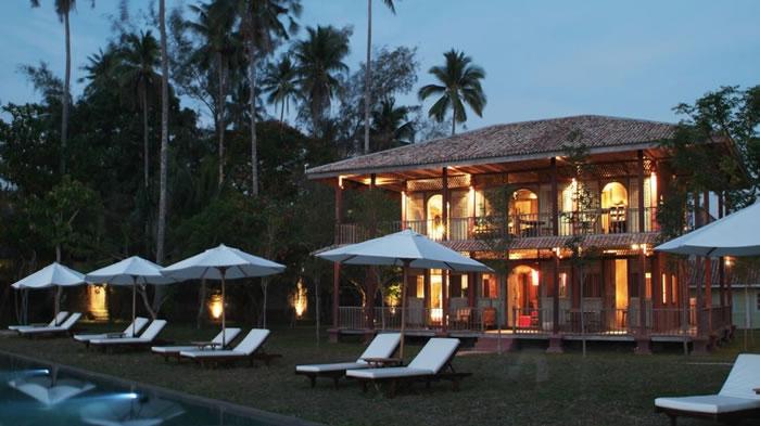 temple-tree-resort-2