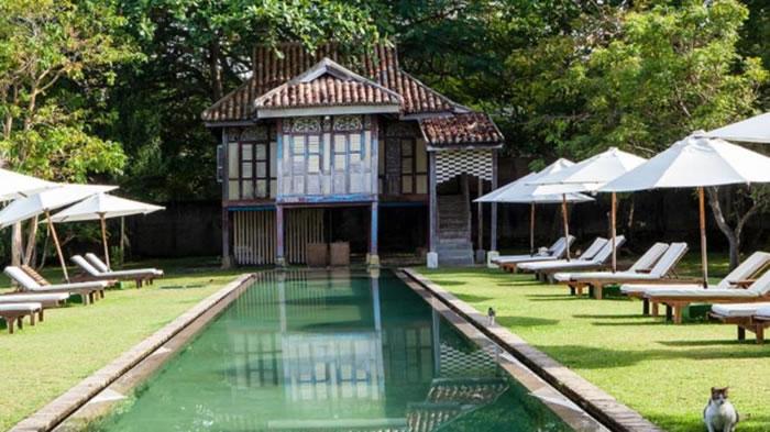temple-tree-resort-3