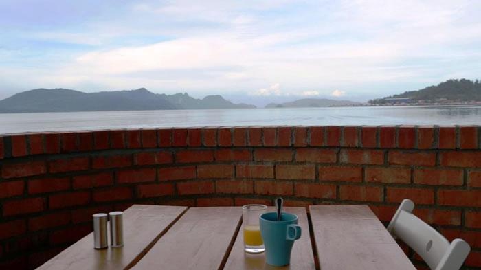 the-ocean-residence-resort-langkawi-1