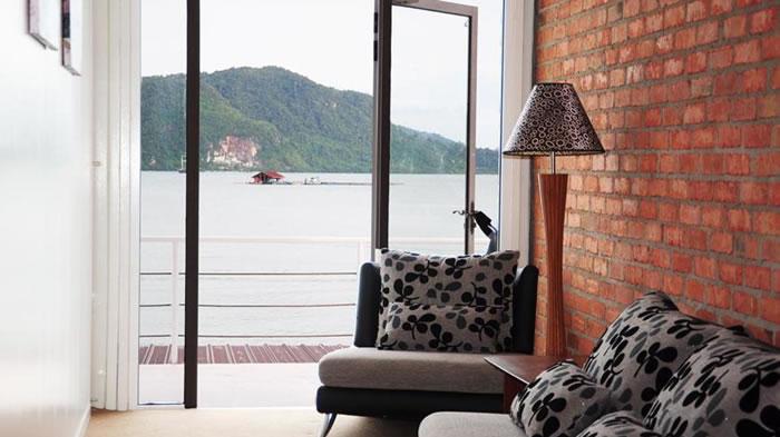 the-ocean-residence-resort-langkawi-2