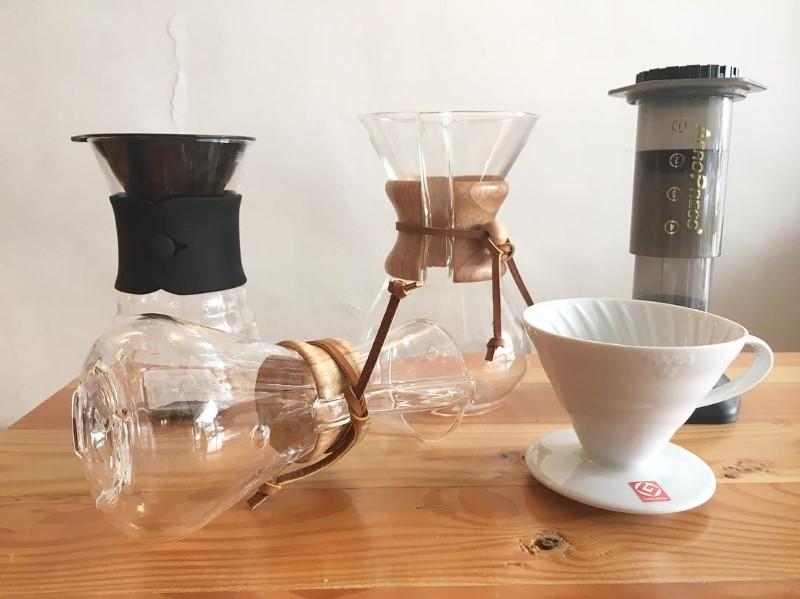 cottle-coffee04