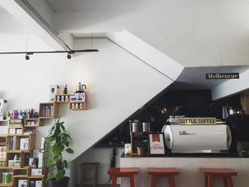 cottle-coffee05