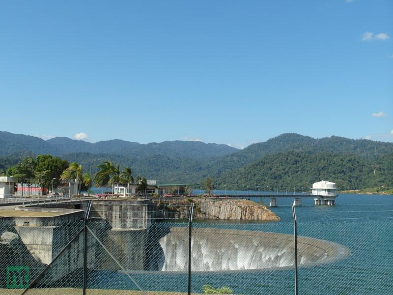 sungai-selangor-dam_02