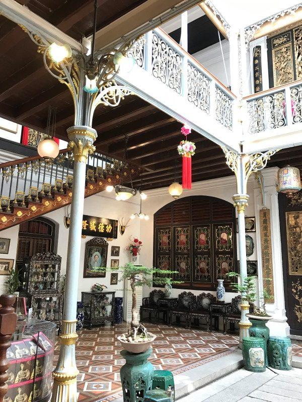 Pinang Peranakan Museum01