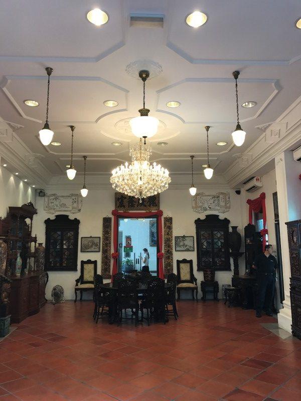 Pinang Peranakan Museum03