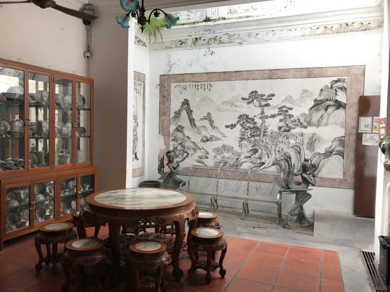 Pinang Peranakan Museum04