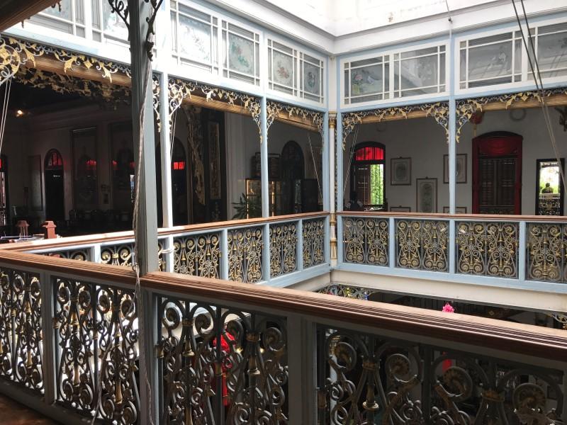 Pinang Peranakan Museum05