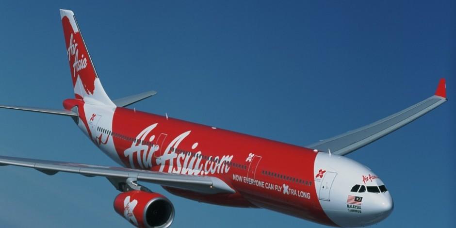 AirAsia X 推出夏威夷RM499新航班优惠促销