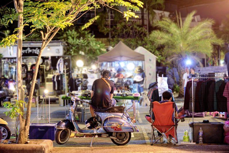 JJ Green Vintage Night Market (1)