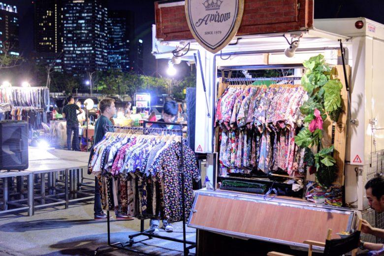 JJ Green Vintage Night Market (4)