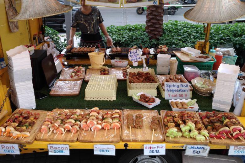 Pratunam Market (3)