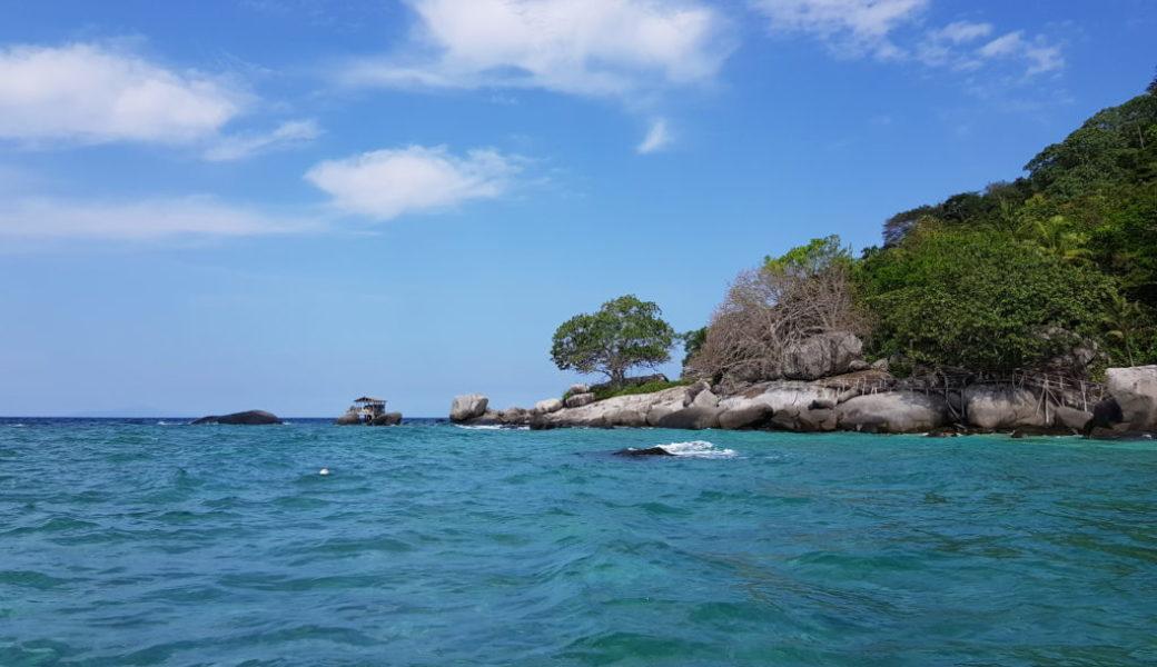 Pulau Pemanggil 1 (2)