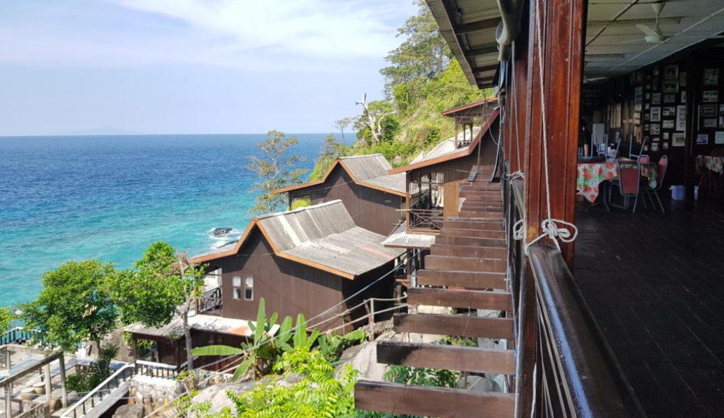 Pulau Pemanggil 1 (3)