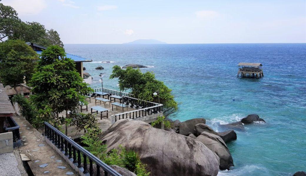 Pulau Pemanggil 1 (4)