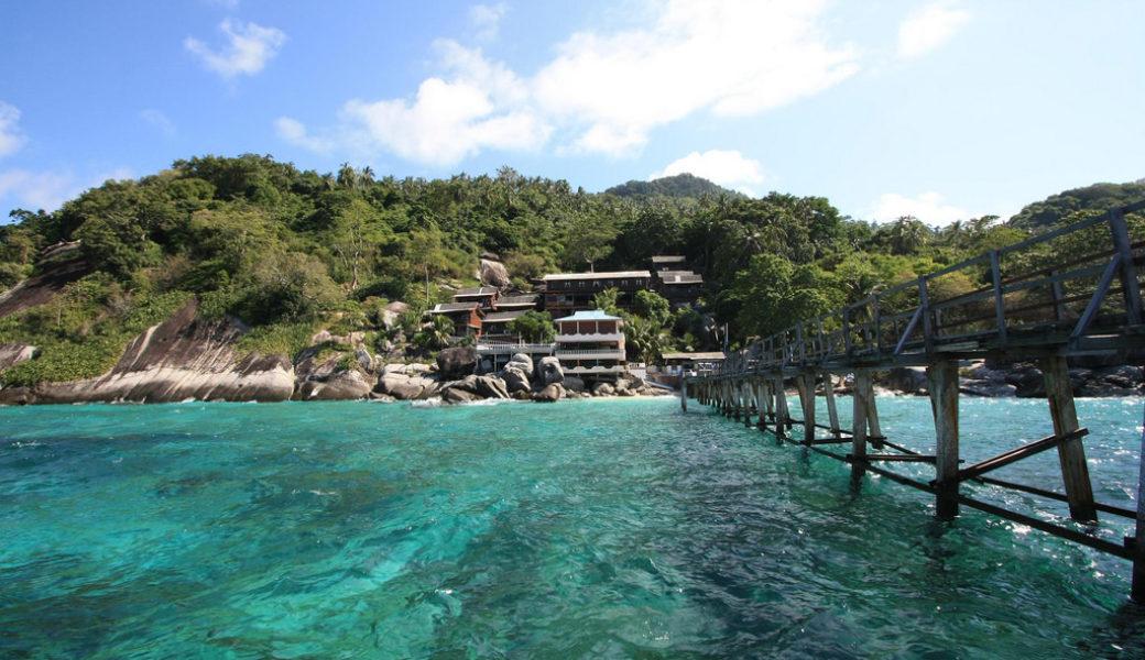 Pulau Pemanggil 1 (5)