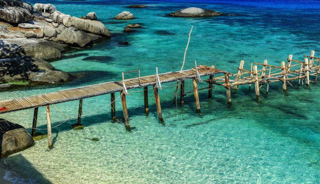 Pulau Pemanggil 1 (6)
