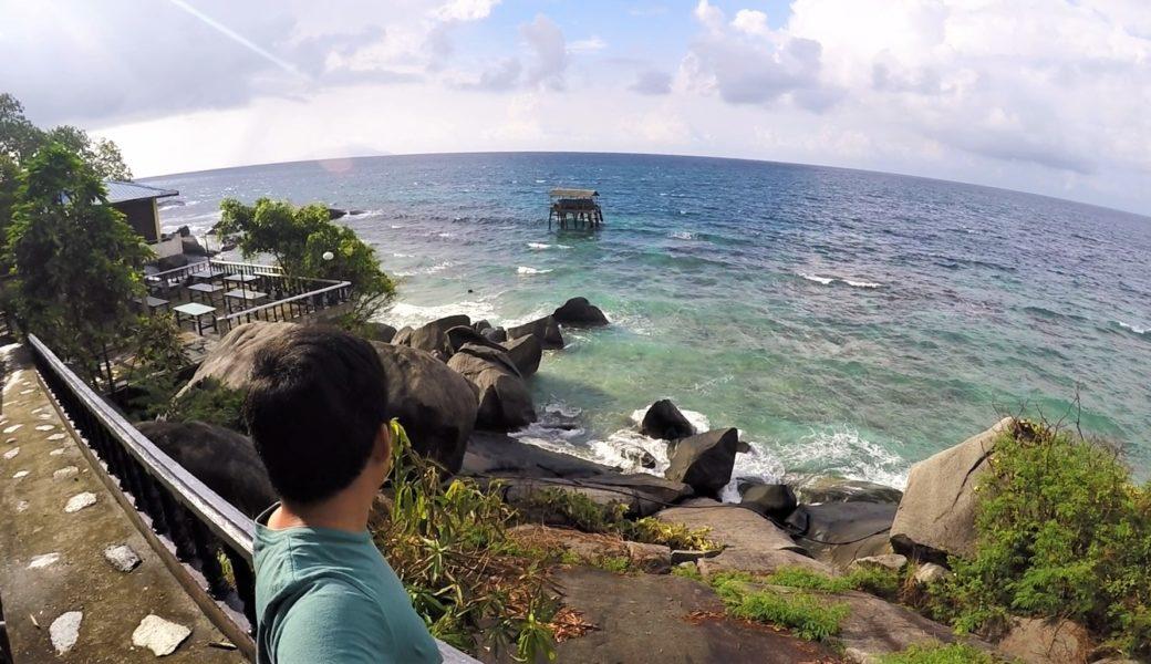 Pulau Pemanggil 1 (8)