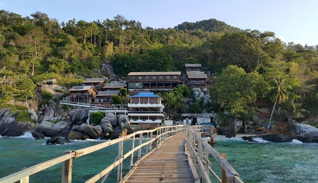 Pulau Pemanggil 1 (9)